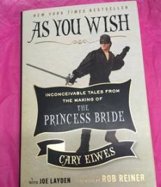 as-you-wish-cary-elwes
