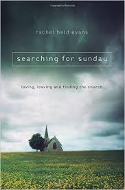 searchingforsunday
